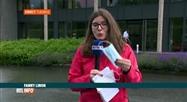 Coronavirus en Belgique: début de la production de masques à Fleurus