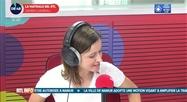 Bon anniversaire Lionel Messi - Les éphémérides Bel RTL