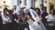 Les mariages pourront réunir 50 personnes maximum: