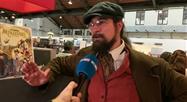 Etiene Willem: