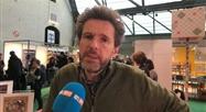 Vincent Dugomier: