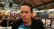 Didier Alcante:
