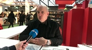 Denis Rodier:
