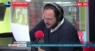 RTL Info 18h du 29 juin 2020