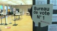 Raz-de-marée écologiste aux élections municipales françaises
