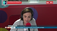 RTL Info 7h du 30 juin 2020