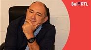 Collin Maillard - Les curieuses histoires d'Alain Jourdan