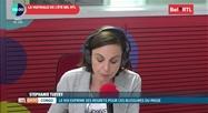 RTL Info 8h du 30 juin 2020