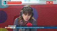 RTL Info 9h du 30 juin 2020