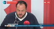RTL Info 13h du 30 juin 2020