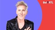 En 2007, Gregory Lemarchal - De temps en temps - Les N°1 de l'Ultratop