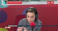 RTL Info 7h du 01 juillet 2020
