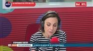 RTL Info 8h du 01 juillet 2020