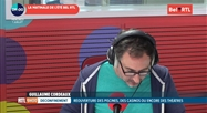 RTL Info 9h du 01 juillet 2020