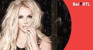 Confidentiel - Britney Spears