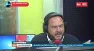 RTL Info 18h du 01 juillet 2020