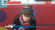 RTL Info 9h du 02 juillet 2020