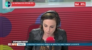 RTL Info 7h du 02 juillet 2020