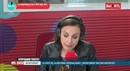 RTL Info 8h du 02 juillet 2020