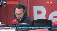 RTL Info 13h du 02 juillet 2020