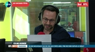 RTL Info 18h du 02 juillet 2020