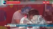 RTL Info 7h du 03 juillet 2020