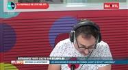 RTL Info 8h du 03 juillet 2020