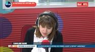 RTL Info 9h du 03 juillet 2020