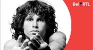 Confidentiel - Jim Morrison