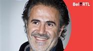 Les Musiques de ma vie sur Bel RTL avec José Garcia