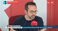 RTL Info 13h du 03 juillet 2020