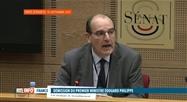 France: Edouard Philippe démission, Jean Castex nommé premier ministre