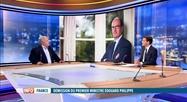 Eclairage sur le remaniement ministériel en France