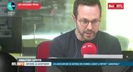 RTL Info 18h du 03 juillet 2020