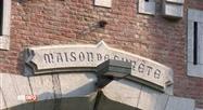 Des gardiens de la prison de Mons ont été agressés par des détenus