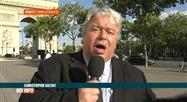 France: Jean Castex présente ses nouveaux ministres ce soir