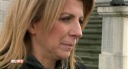 La bourgmestre de Verviers Muriel Targnion pourrait être exclue du PS