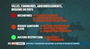 Coronavirus, retour des Belges: la procédure du gouvernement est connue