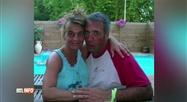 France: décès du chauffeur de bus roué de coups à Bayonne