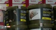L'achat transfrontalier de cigarettes désormais limité à une cartouche