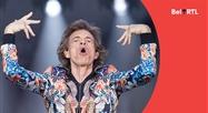 Confidentiel - Mick Jagger