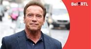Confidentiel - Arnold Schwarzenegger