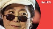 Confidentiel - Yoko Ono