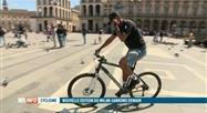 Cyclisme : la 111e édition de Milan-San Remo débute samedi
