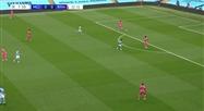 Manchester City élimine le Real Madrid en Ligue des Champions