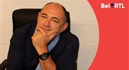 La serial killer belge - Les curieuses histoires d'Alain Jourdan