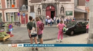 Coronavirus: la crise empêche les Liégeois de fêter le 15 août