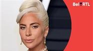 Confidentiel - Lady Gaga