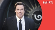 Confidentiel - John Travolta