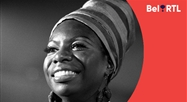 Confidentiel - Nina Simone
